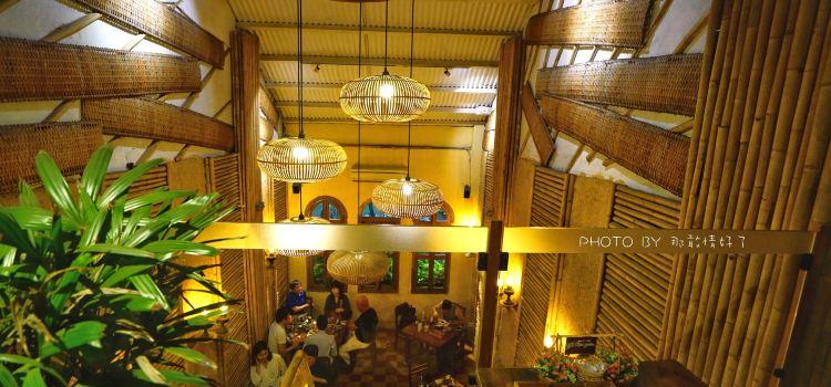 Ngoc Chau Garden3