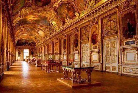 拿破崙一世博物館