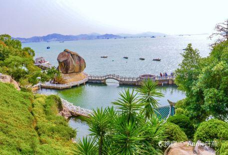 Xinzhuang Garden