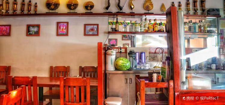 Thai Basil Restaurant3