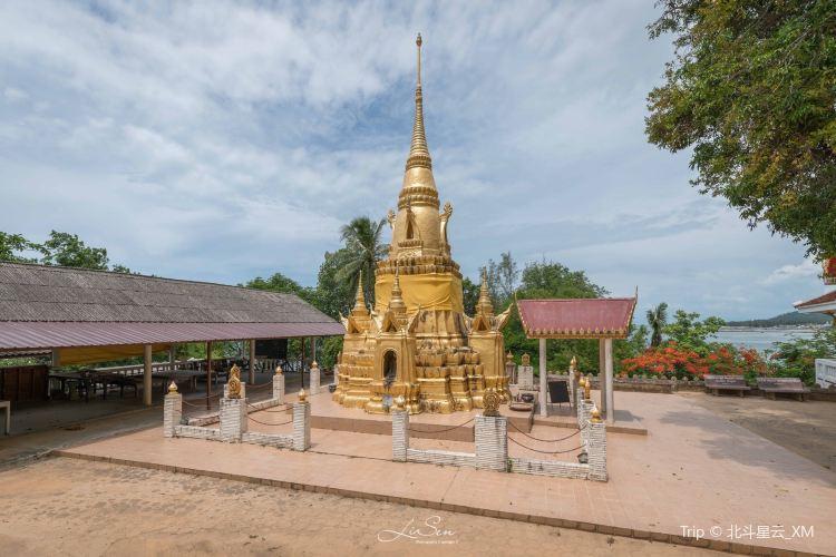 西拉努寺3