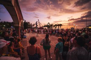 Key West,Recommendations