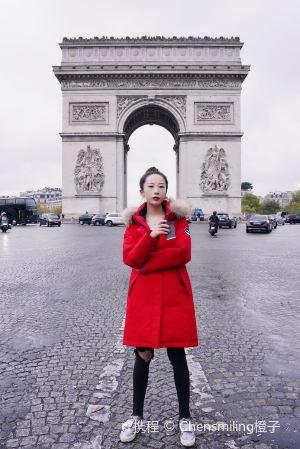 イル=ド=フランス,おすすめ