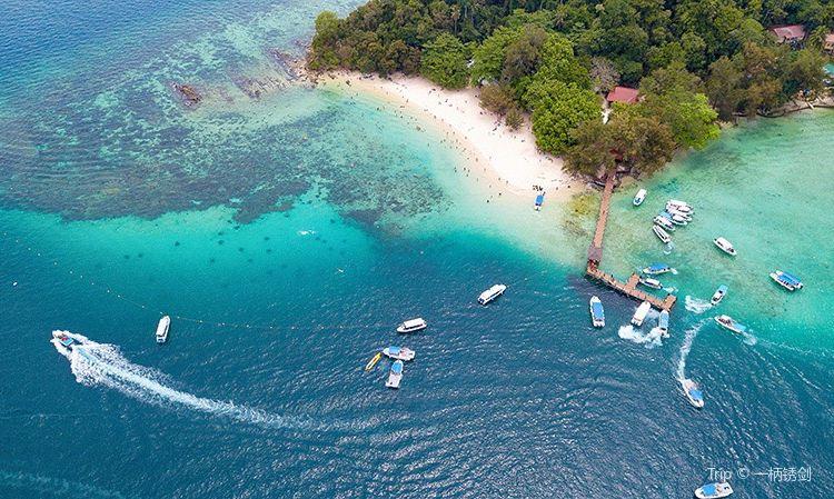 Sapi Island4