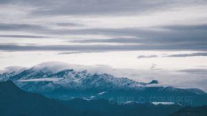 西嶺雪山,推薦