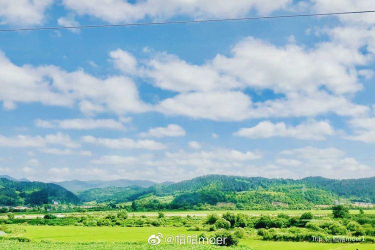 Guangdongcun2