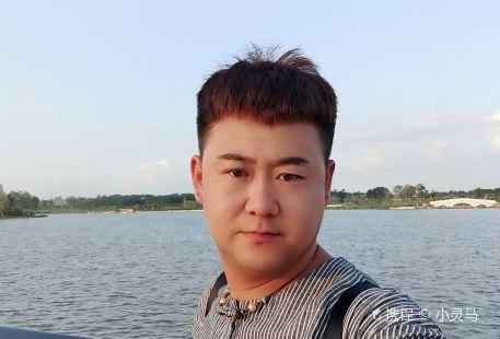 Dongfeng China Peasant Huaguan