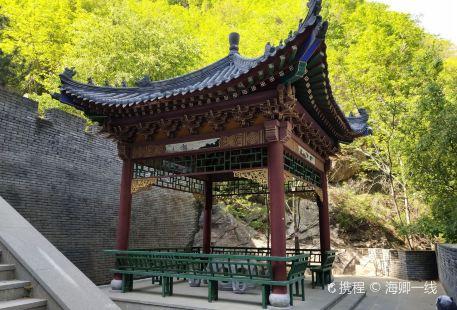Chishan Scenic Area Expo Center