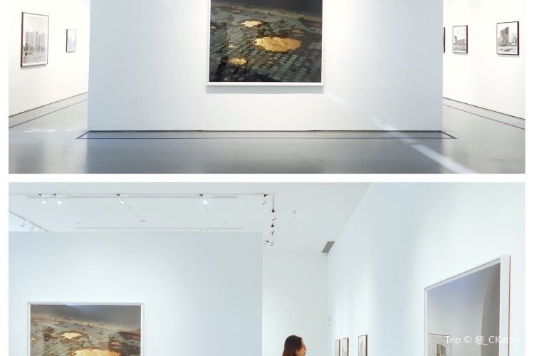 廣州當代美術館1