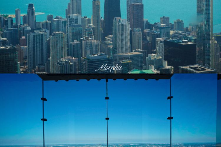 Skydeck Chicago4