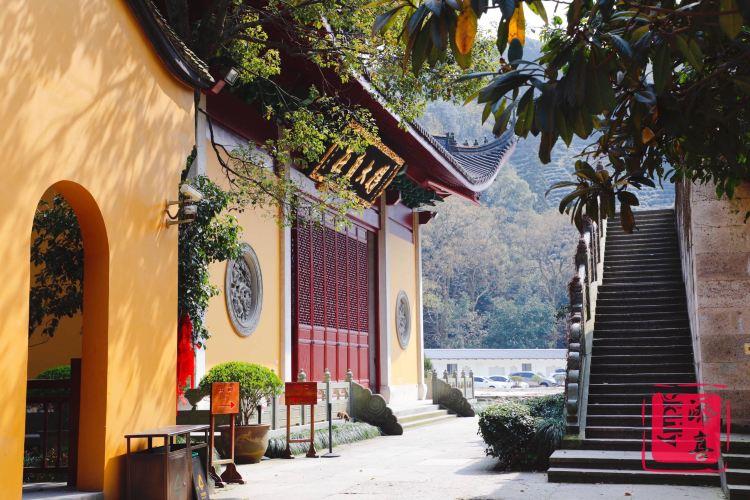 中天竺寺4