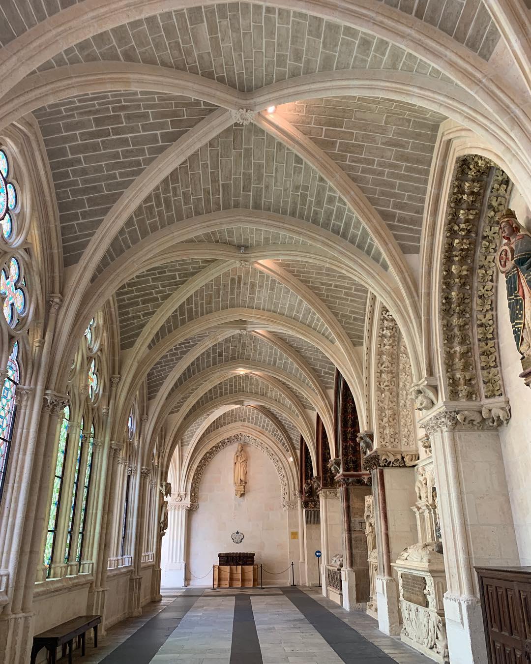 布林戈斯主教座堂