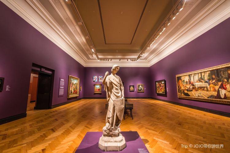 Art Gallery of Ontario4
