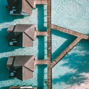 Velaa Private Island Maldives,Recommendations