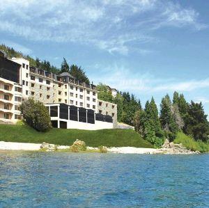 San Carlos De Bariloche,Recommendations