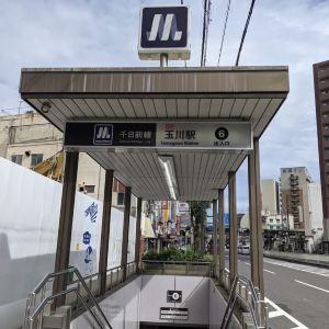 大阪,推薦