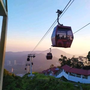 Genting Highlands,Recommendations