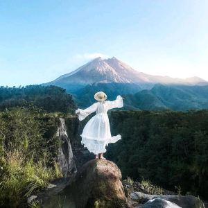 Yogyakarta,Các đề xuất