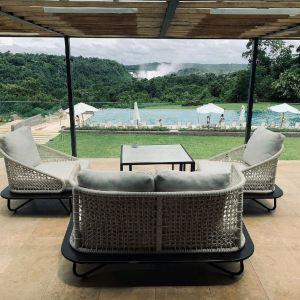 Iguazu,Recommendations