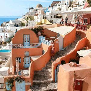 Santorini,Các đề xuất