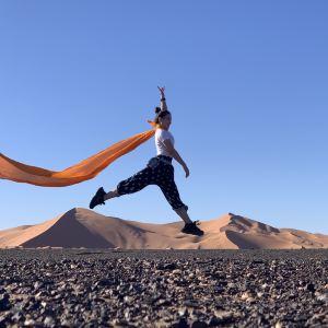모로코,추천 트립 모먼트
