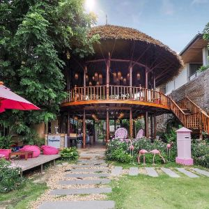 Thailand,Recommendations