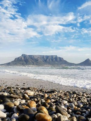 South Africa,Recommendations