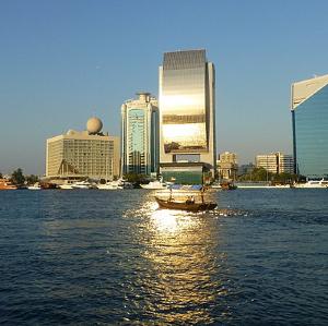 United Arab Emirates,Recommendations