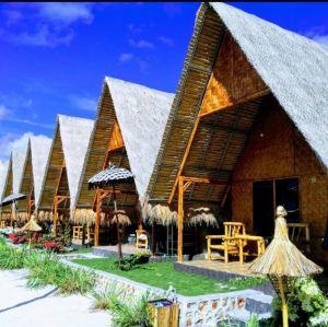 Bintan,Recommendations