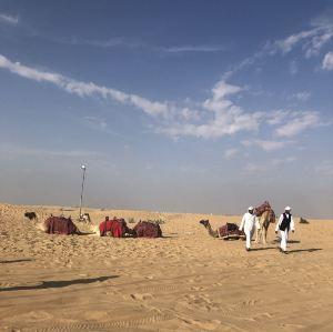 두바이,추천 트립 모먼트