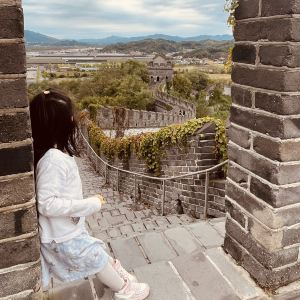 Dandong,Recommendations