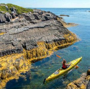 Nova Scotia,Recommendations
