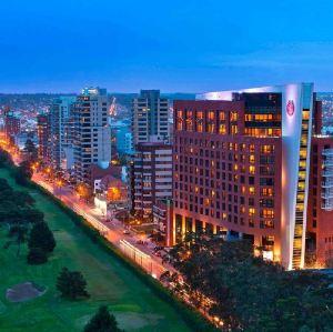 Mar del Plata,Recommendations