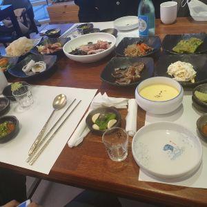 목포,추천 트립 모먼트
