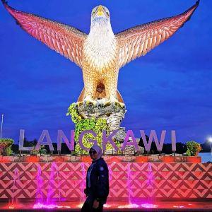 Kedah,Recommendations