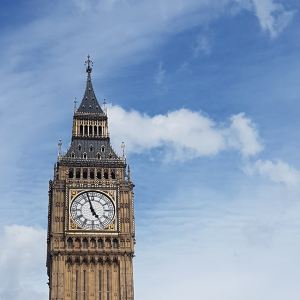 Greater London,Recommendations