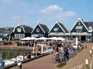 荷蘭,推薦