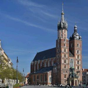 Krakow,Recommendations