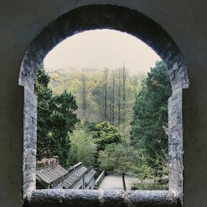 Chuzhou,Recommendations