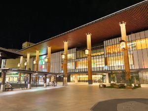 長野県,おすすめ