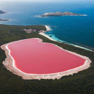 Western Australia,Recommendations