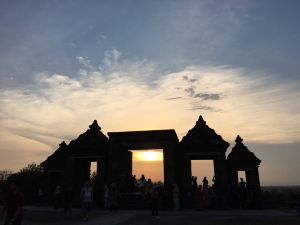 Yogyakarta,Recommendations