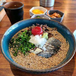 Jeju-do,Recommendations