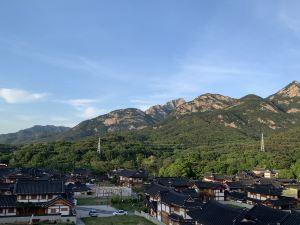 서울,추천 트립 모먼트