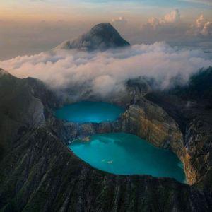 Đông Nusa Tenggara,Các đề xuất