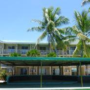 馬紹爾群島