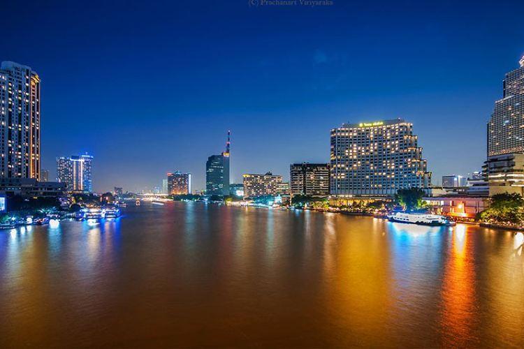 Chao Phraya4