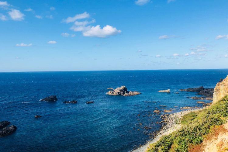 Shimamui Coast1