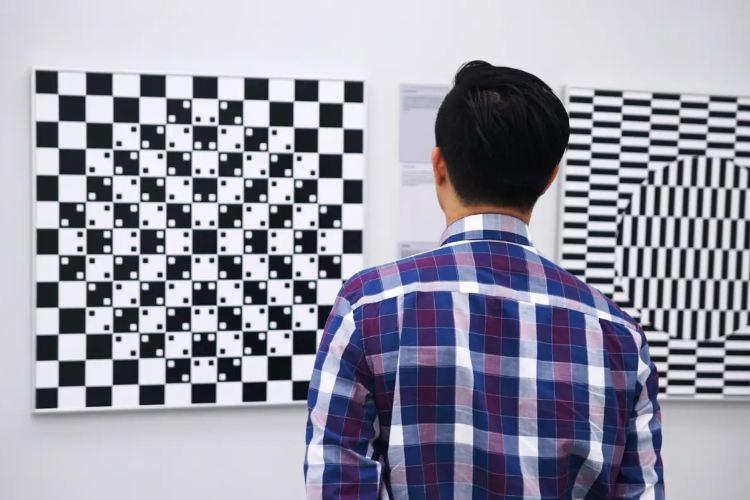 吉隆坡錯覺博物館3