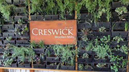 Creswick Woollen Mills